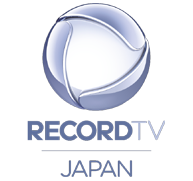Record International Japan