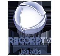 Record International Japan